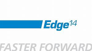 Edge 2014: MPEG DASH – Tomorrow's Format Today