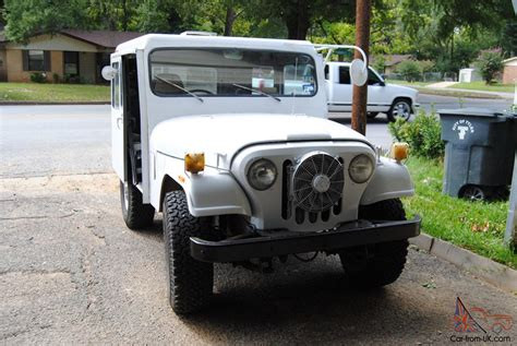 postal jeep for sale postal right hand drive jeep for sale