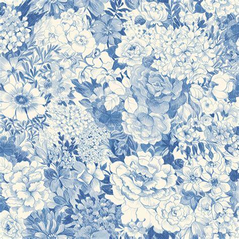 antique kitchen dodge floral wallpaper lelands wallpaper