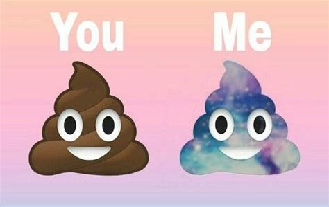 Cute, Emoji, Fashion, Galaxy, Grunge, Hoodie, Kawaii