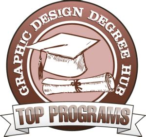 graphic design degree top 20 best visual communications degree programs