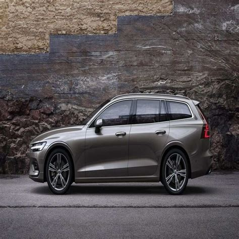 2020 all volvo xc70 19 all new 2020 volvo xc70 wagon new concept car review