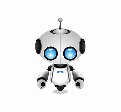 Robot Skills Learning