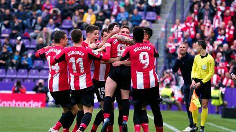 Real Madrid vs Athletic Club de Bilbao hoy: dónde ver ...