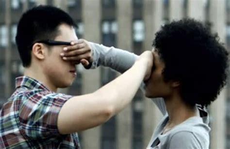what is color blind racism color blind or color brave expatriatus