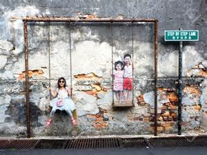 what to do in georgetown in penang