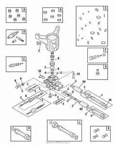 27 Briggs And Stratton Pressure Washer Parts Diagram