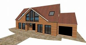preview With modele de terrasse exterieur 1 quel store choisir entre chrysalis de roche et ovalys de