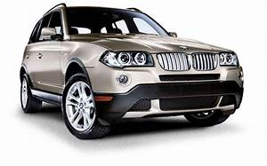 Bmw X3 2008 : 2008 bmw x3 user reviews cargurus ~ Medecine-chirurgie-esthetiques.com Avis de Voitures