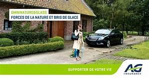 Bris De Glace Assurance : assurance bris de glace auto omninature glass ag insurance ~ Medecine-chirurgie-esthetiques.com Avis de Voitures