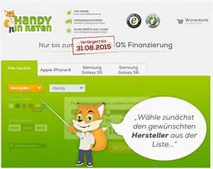 Handys Ohne Vertrag Auf Rechnung : handy ohne vertrag auf raten diese shops bieten ratenzahlung ~ Themetempest.com Abrechnung
