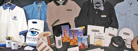 Office Supplies Utica Ny by Promotional Products Utica Ny Shiprite Office