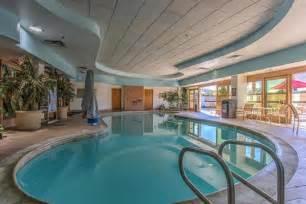 Book Embassy Suites By Hilton Convention Center Las Vegas