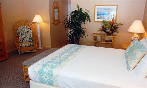 royal lahaina resort garden cottage aloha hawaiian
