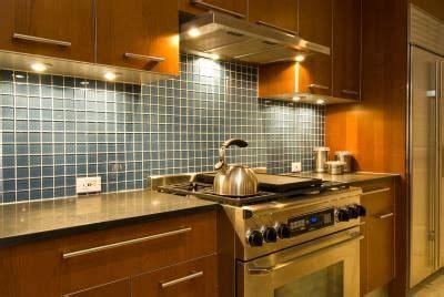 backsplash pictures for kitchens how to put tile a formica backsplash the flats 4274