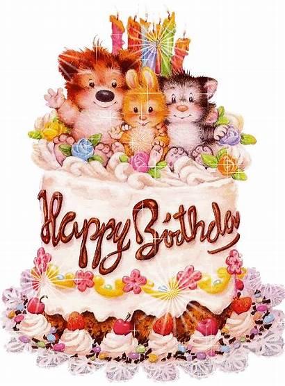 Birthday Graphic Enthusiastic Happy Desiglitters Graphics Glitter