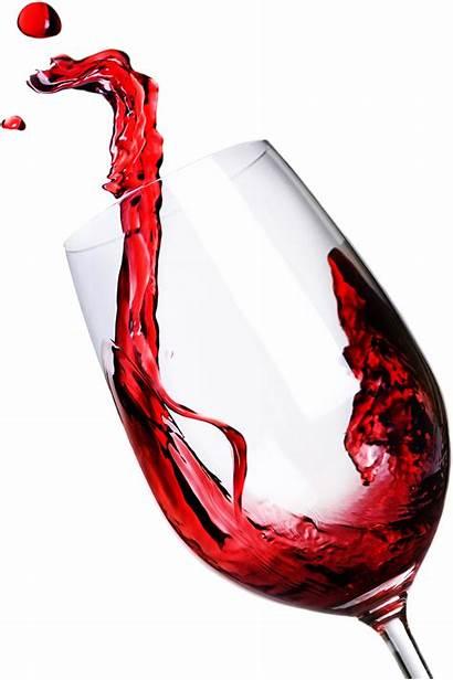 Transparent Wine Glass Clipart Clip Glasses Start