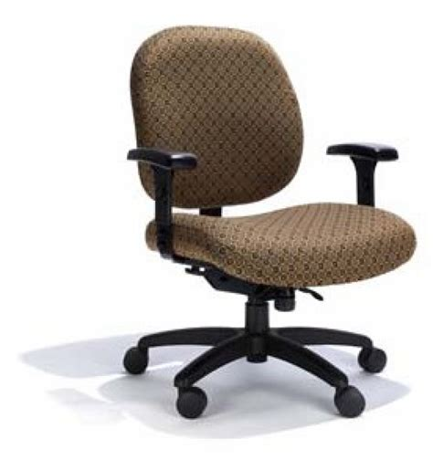 Office Chairs That Support 300 Lbs by Ergonomic Office Chair 300 Lbs Office Chairs