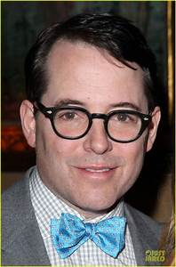 17 Best images about Matthew Broderick on Pinterest