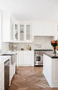 best kitchen backsplash ideas 2198
