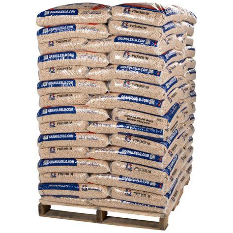prix granules de bois granules de bois pour po 234 le 40 lb b 251 ches granules de bois canac