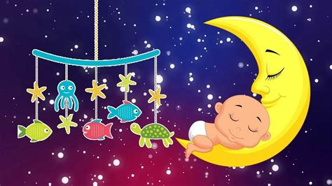 Nina bobo kotak musik pengantar tidur untuk bayi. 1 JAM ♫♫ Musik Untuk Perkembangan Otak Bayi ♫♫ Musik Pengantar Tidur ♫♫ Lagu Tidur Bayi - YouTube