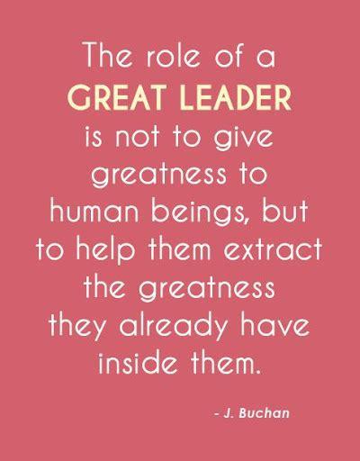 leadership quotes askideascom