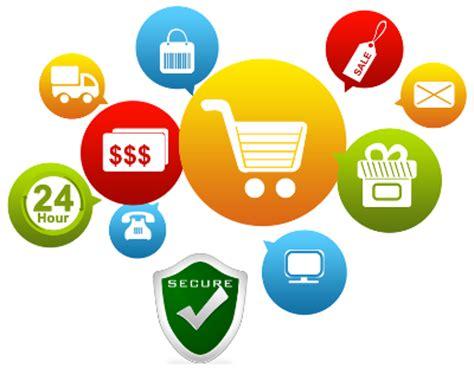 top 10 astuces pour acheter sur internet en toute s 233 curit 233