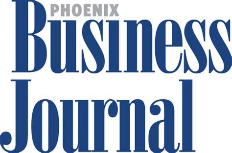 Verdexchange Arizona 2013 Tickets, Scottsdale Eventbrite
