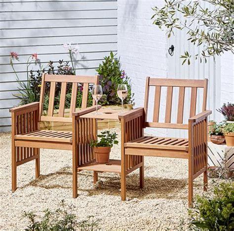 Garden Furniture Deals by Garden Furniture Picks From Deals At Tesco Money Saver