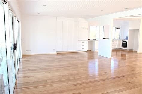 Blackbutt Engineered Hardwood Timber Flooring   Zealsea