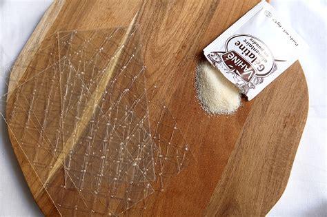 qu est ce que l agar agar en cuisine gélatine et agar agar equivalence et utilisation gourmandiseries