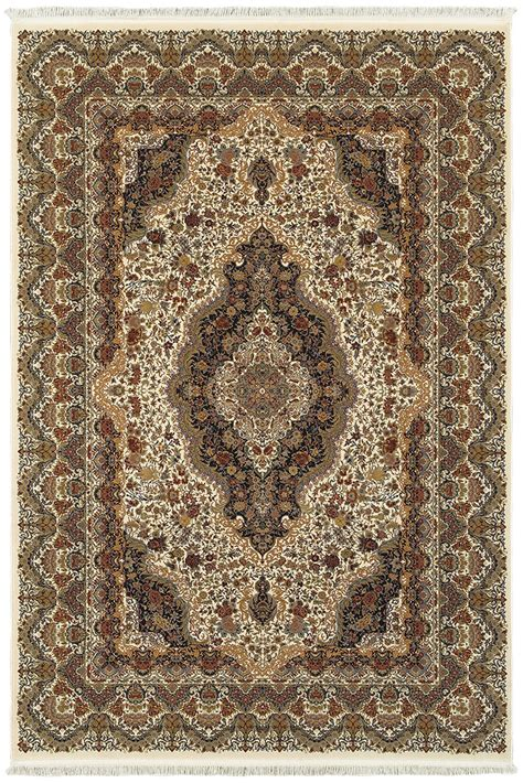 oriental weavers masterpiece  area rug carpetmartcom