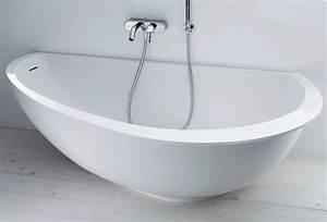 Sitzbadewannen Kleine Bäder : duschwannen und badewannen bavaria b der technik m nchen ~ Sanjose-hotels-ca.com Haus und Dekorationen