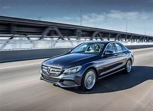 Mercedes Classe C 350 : mercedes benz c class c 350 e avantgarde 2016 2 570 000 ~ Gottalentnigeria.com Avis de Voitures