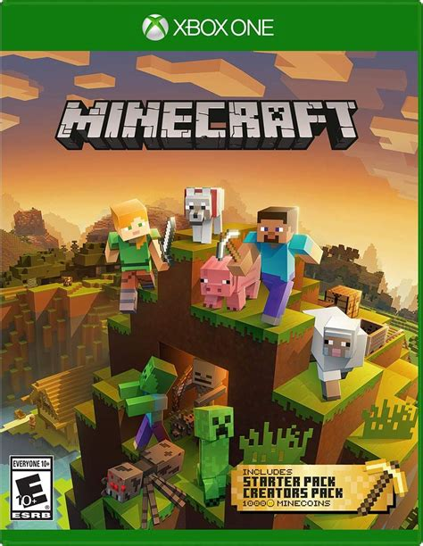 minecraft master collection release date xbox