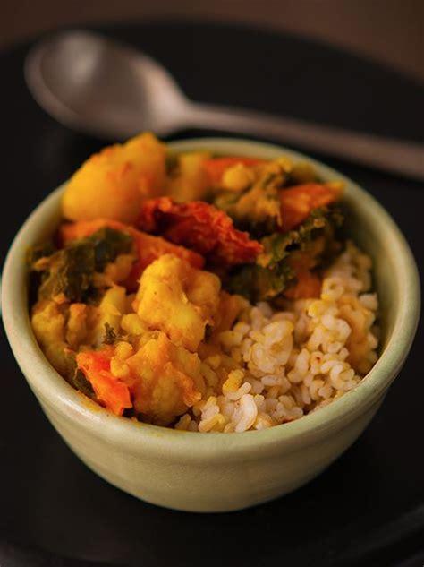 cuisiner le chou kale 225 best plat complet tajines et curry images on