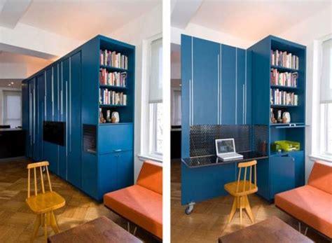 Apartment Garage Storage Ideas by 40 Cool Apartment Storage Ideas Ultimate Home Ideas