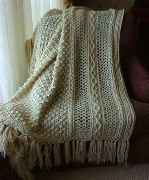 crochet afghan patterns afghan crochet patterns knitting gallery