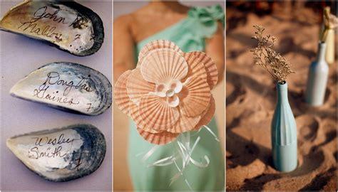 wedding theme archives confetti daydreams wedding blog