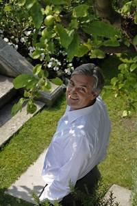 Un Jardin Sur Le Toit : jean claude ellena sandra s closet ~ Preciouscoupons.com Idées de Décoration