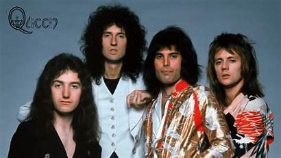 Queen Band Wallpapers Desktop