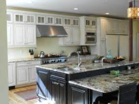 kitchen island with seating area kitchen islands with table seating staggered height kitchen island with sink and seating area