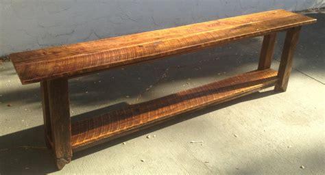 Long Narrow Coffee Table  Coffee Table Design Ideas
