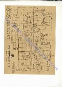 Bang Olufsen Beocord 1200 Sch Service Manual Download  Schematics  Eeprom  Repair Info For