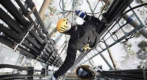 Health and Safety | SGS
