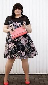 Was Ziehe Ich Zu Einer Hochzeit An : was ziehe ich zu einer hochzeit an incurvy plus size fashion blog ~ Eleganceandgraceweddings.com Haus und Dekorationen