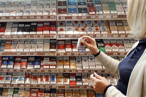 bureau de tabac 13 pourquoi le tabac à rouler est plus nocif que la cigarette