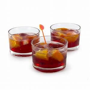 Verre A Verrine : 6 verrines en verre avec cagette transparent ~ Teatrodelosmanantiales.com Idées de Décoration
