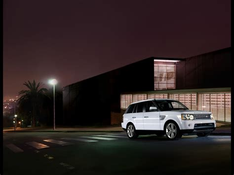 Land Rover Range Rover Backgrounds by Land Rover Range Rover Backgrounds Hd Pictures